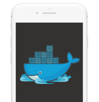 Orchard Core Developer Docker Containers