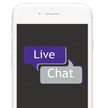 Live Chat Module for Orchard Core CMS Websites