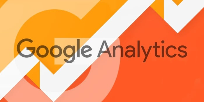 Orchard Core Developers - Google Analytics Module