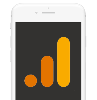 Google Analytics Module for Orchard Core CMS